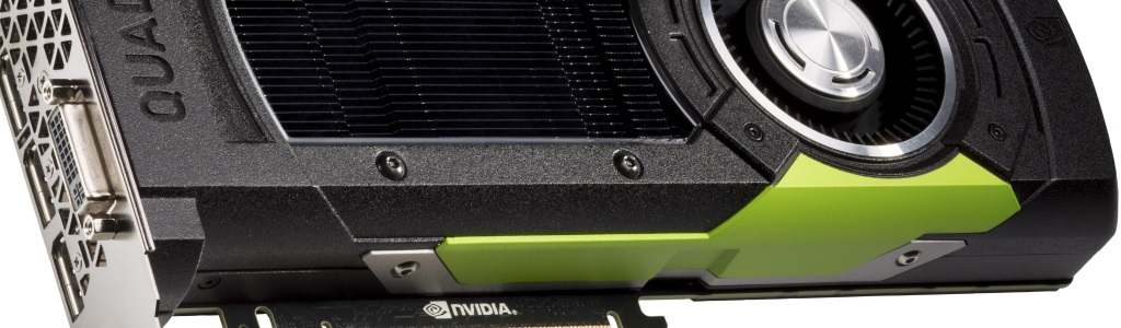 videokaarten-hp-nvidia-1024x300